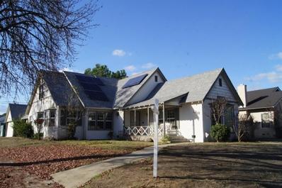 89 E Weldon Avenue, Fresno, CA 93704 - #: 513826