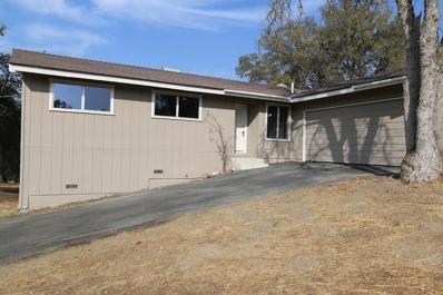 31415 Yosemite Springs Parkway, Coarsegold, CA 93614 - #: 513861