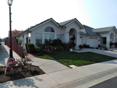1677 E Morningstar Lane, Fresno, CA 93720 - #: 513883