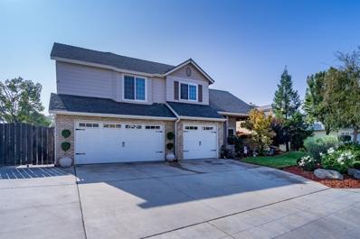 2184 Spruce Avenue, Clovis, CA 93611 - #: 513919