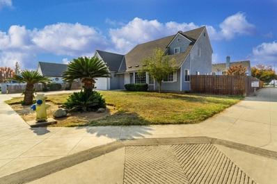 1212 Burl Avenue, Clovis, CA 93611 - #: 513945