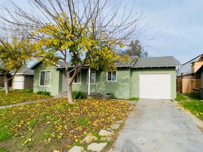 3743 E McKinley Avenue, Fresno, CA 93703 - #: 513977