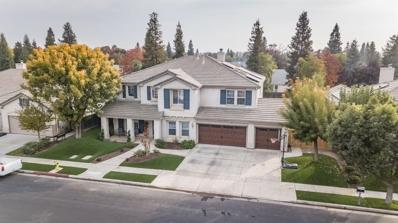 132 El Paso Avenue, Clovis, CA 93611 - #: 514124