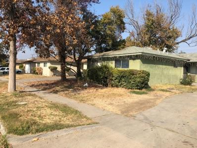 4855 E Leisure Avenue, Fresno, CA 93727 - #: 514217