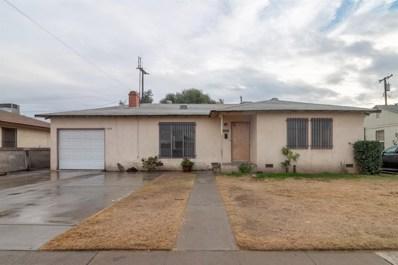 3958 E Harvey Avenue, Fresno, CA 93702 - #: 514245