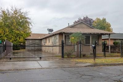 740 W Myers Avenue, Fresno, CA 93706 - #: 514246