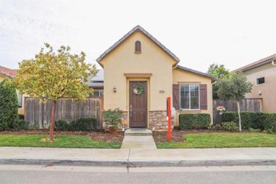 3944 Heritage Avenue, Clovis, CA 93619 - #: 514329