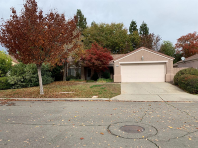 2280 E El Paso Avenue, Fresno, CA 93720 - #: 514354