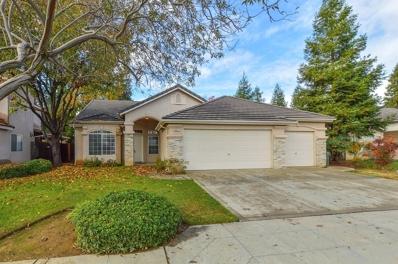 9857 N Woodrow Avenue, Fresno, CA 93720 - #: 514372