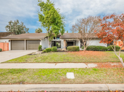 8745 N Eureka Avenue, Fresno, CA 93720 - #: 514373