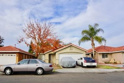 4346 W Yale Avenue, Fresno, CA 93722 - #: 514385