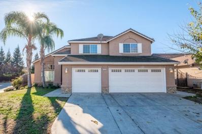 1856 Decatur Avenue, Clovis, CA 93611 - #: 514404