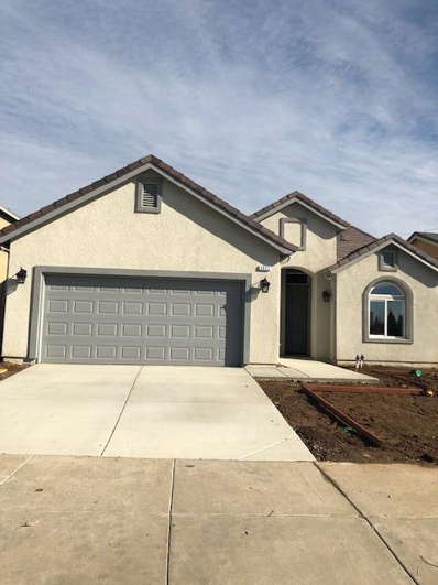 3920 Blackberry, Merced, CA 95348 - #: 514460