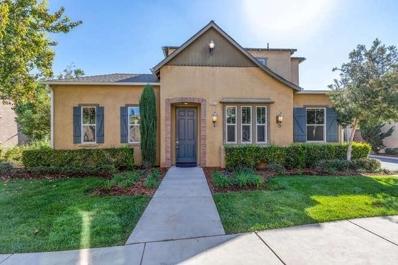 4051 Harlan Ranch Road, Clovis, CA 93619 - #: 514538
