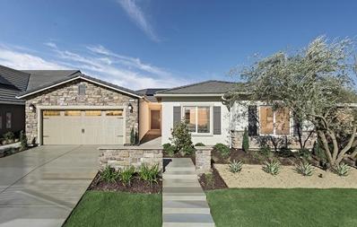 1653 Brightside Street UNIT 18, Tulare, CA 93274 - #: 514548