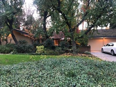 5339 N Briarwood Avenue, Fresno, CA 93711 - #: 514572