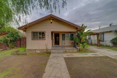 2531 S 9th Street, Fresno, CA 93725 - #: 514613