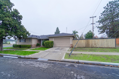 4590 N Angus Street, Fresno, CA 93726 - #: 514623