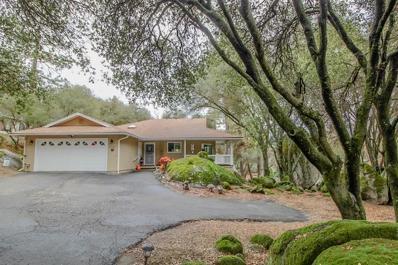 40327 Redbud Drive, Oakhurst, CA 93644 - #: 514631