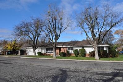 1801 W Park Drive, Madera, CA 93637 - #: 514646