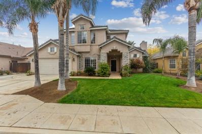 1897 Goshen Avenue, Clovis, CA 93611 - #: 514663