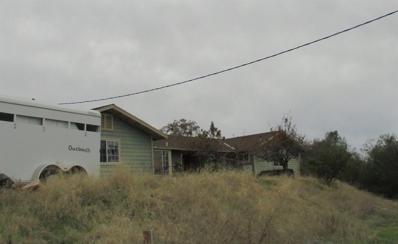 29971 Revis Road, Coarsegold, CA 93614 - #: 514693