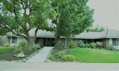 285 E Moody Avenue, Fresno, CA 93720 - #: 514694