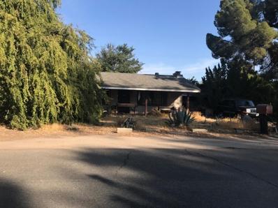 867 S Park Circle Drive, Fresno, CA 93727 - #: 514715