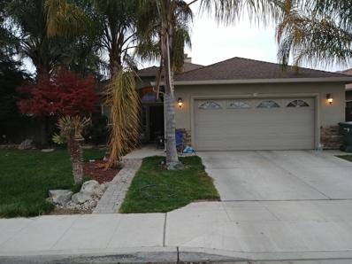 2135 N Carnegie Avenue, Fresno, CA 93722 - #: 514724