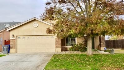 3758 W Princeton Avenue, Fresno, CA 93722 - #: 514826