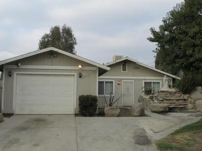 12522 W B Street, Biola, CA 93606 - #: 514887