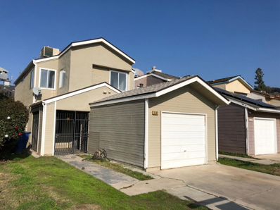 3592 W Terrace Avenue, Fresno, CA 93722 - #: 514888