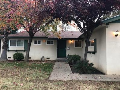 4867 E Norwich Avenue, Fresno, CA 93726 - #: 514889