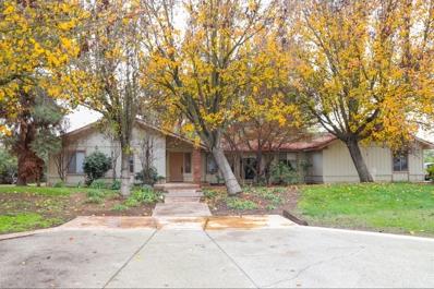 5399 W Yale Avenue, Fresno, CA 93722 - #: 515006