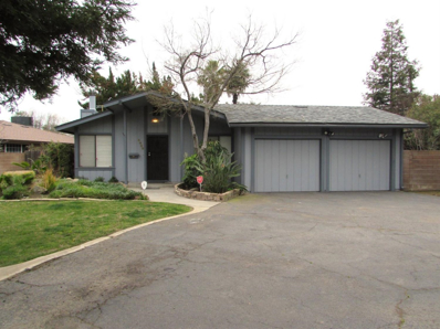 3989 N Palm Avenue, Fresno, CA 93704 - #: 515036