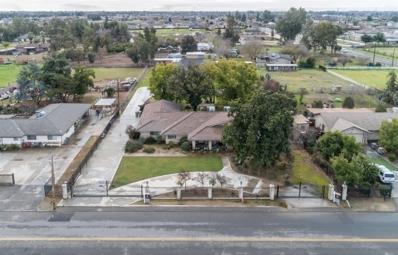 5397 W Clinton Avenue, Fresno, CA 93722 - #: 515428