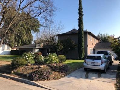 4370 N Palm Avenue, Fresno, CA 93704 - #: 515513