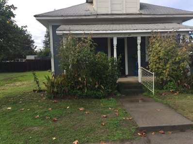 1251 K Street, Reedley, CA 93654 - #: 515688