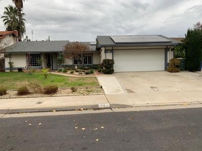 446 Laverne Avenue, Clovis, CA 93612 - #: 516203