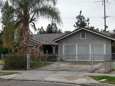 5014 E Tower Avenue, Fresno, CA 93725 - #: 516228