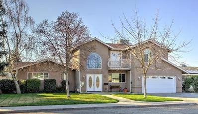 1563 S Klein Avenue, Reedley, CA 93654 - #: 516824