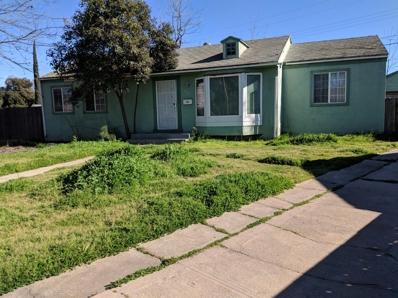 210 E Sussex Way, Fresno, CA 93704 - #: 517019