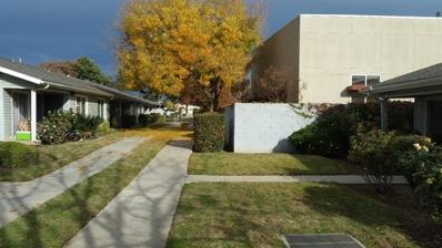 303 E Bullard Avenue UNIT 110, Fresno, CA 93710 - #: 517469