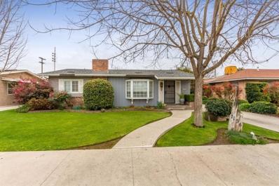 1156 Cyrier Avenue, Reedley, CA 93654 - #: 517702