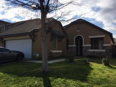 6631 E Cetti Avenue, Fresno, CA 93727 - #: 518012