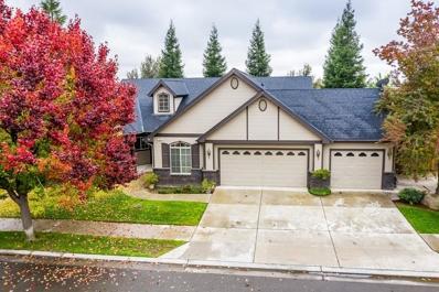 616 Moody Avenue, Clovis, CA 93619 - #: 518676
