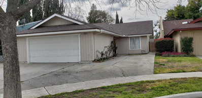 2029 N Laureen Avenue, Fresno, CA 93703 - #: 518942