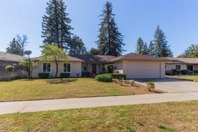 765 E Stuart Avenue, Fresno, CA 93710 - #: 519241