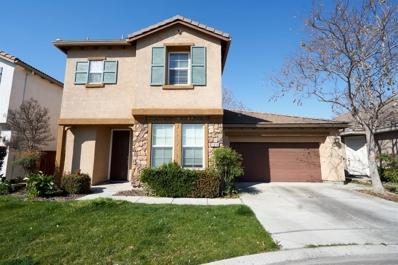 1814 N Larose Lane, Clovis, CA 93619 - #: 519444
