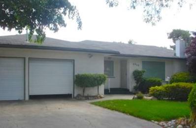 4838 E Cornell Avenue, Fresno, CA 93703 - #: 519519